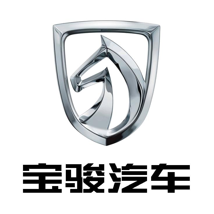 Эмблема баожун