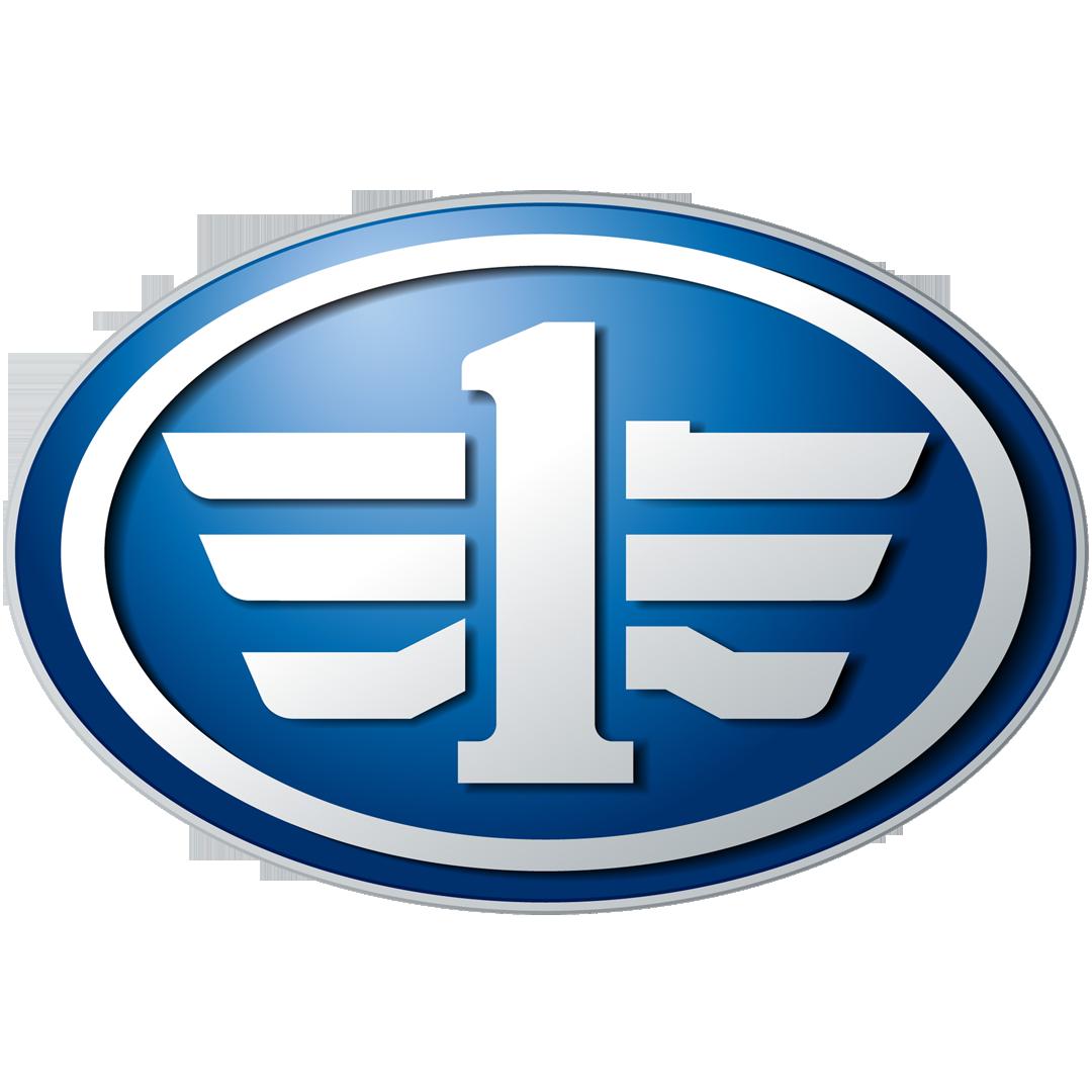 Эмблема ФАВ