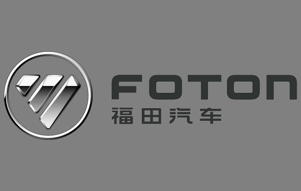 Эмблема фотон