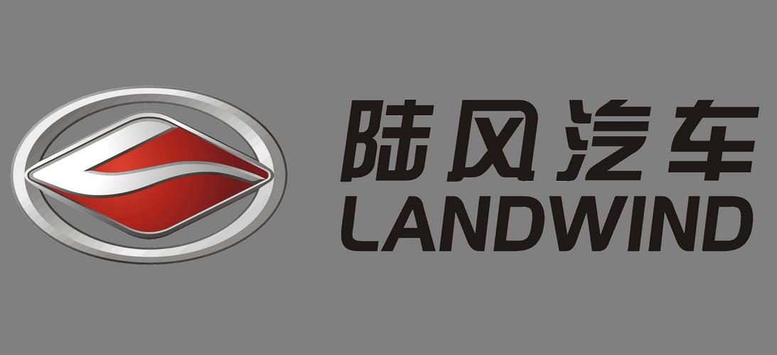 Эмблема лендвинд
