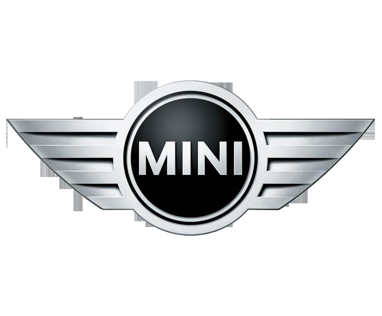 Эмблема мини
