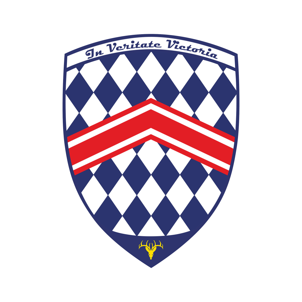 Эмблема SSC