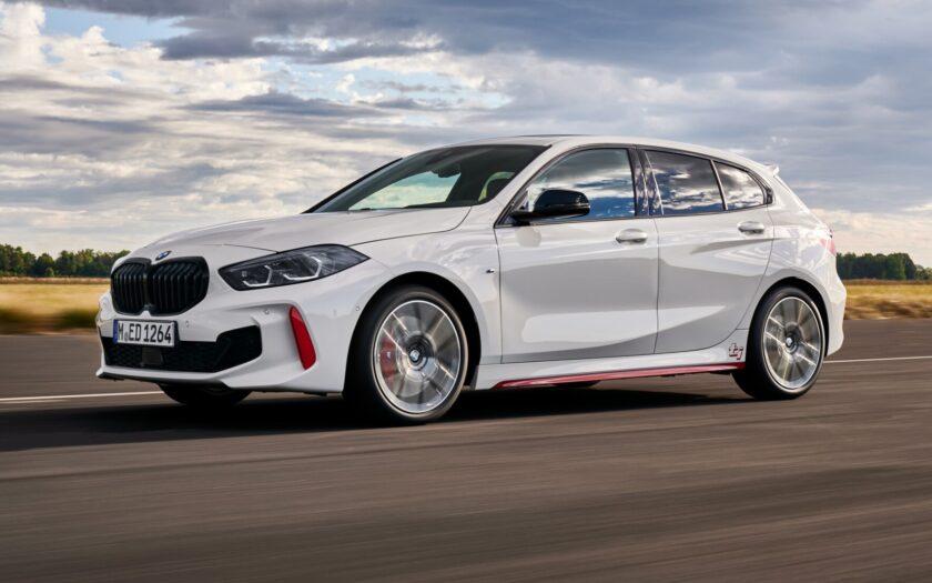 BMW-1-series-2021